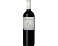 Korta Selected Vineyard Carménère 2013, 750ml