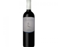 Korta Selected Vineyard Merlot 2012, 750ml