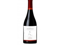 Korta Selected Vineyard Pinot Noir 2013, 750ml